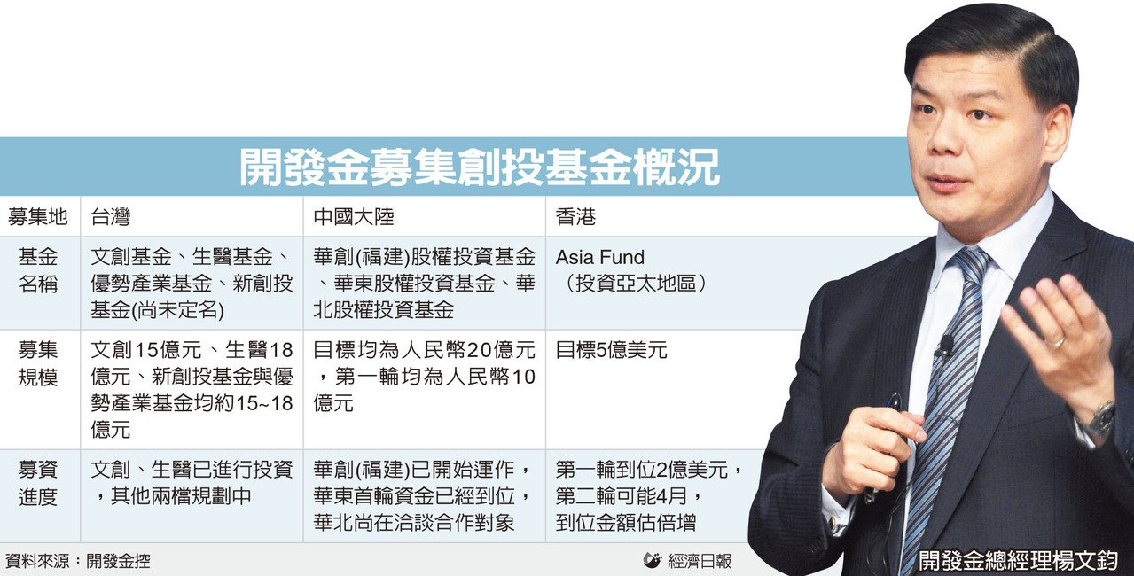 香港知识产权交易所