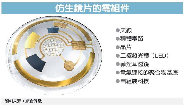 香港知识产权交易所 3