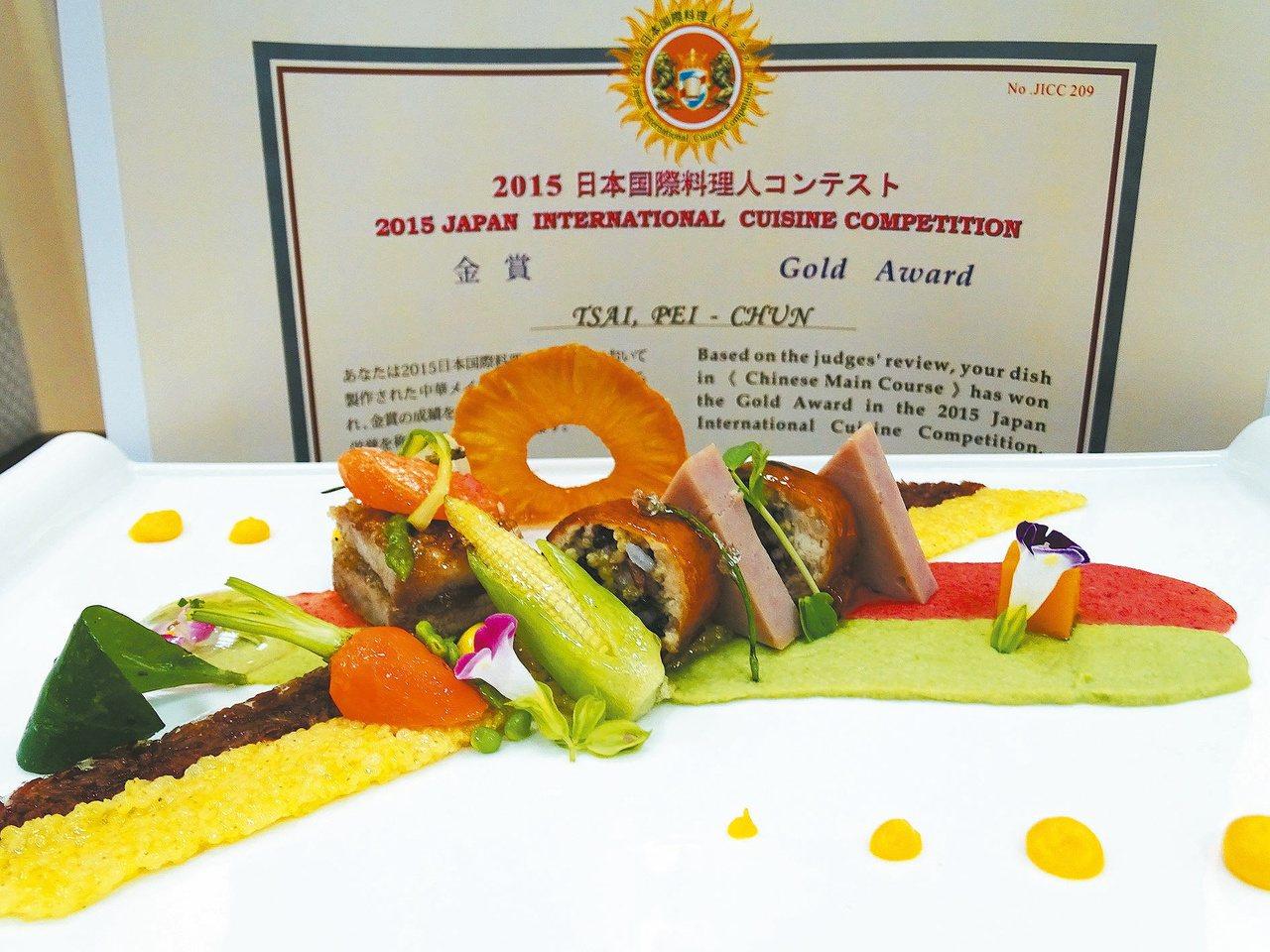 1040924_food