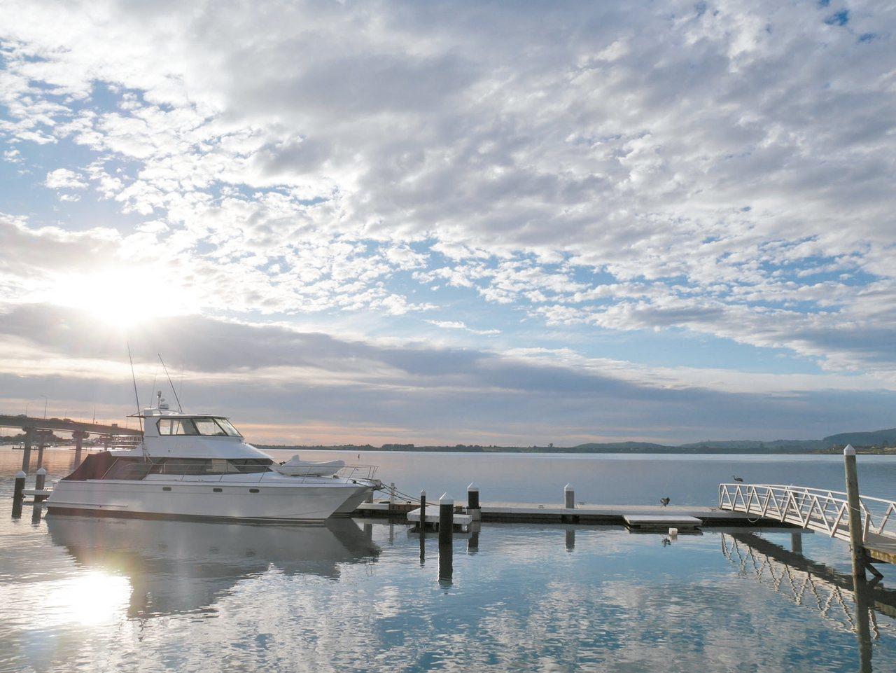 暢遊紐西蘭 天然奇異傳奇之旅 | 旅遊 | 聯合新聞網