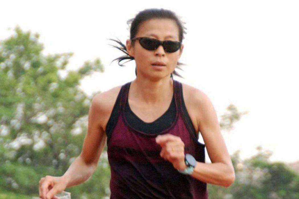 國內女子馬拉松紀錄保持人許玉芳今天傳出因為利尿劑呈現陽性反應,將從中華隊奧運代表...