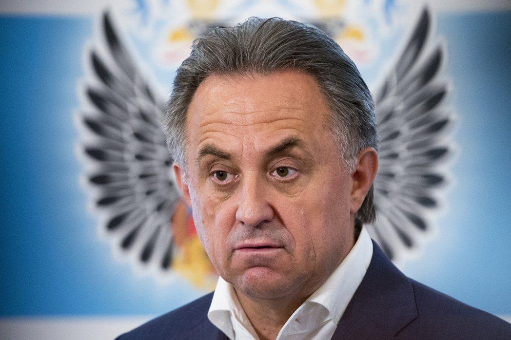 體育部長穆特科今天致函國際田徑總會(IAAF),請求容許俄國誠實的田徑選手參加里...