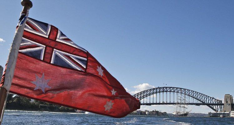 澳洲央行降息1碼至歷史谷底1.5% 澳幣貶08-02 12:45227