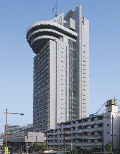 位於日本東京都心的「文京區」,是聚集文化教育機關及知名學府的區域,治安及街道規劃...