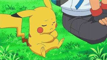 朱家安/幾種藐視Pokemon的修辭:沒價值、沒幫助最後還一場空