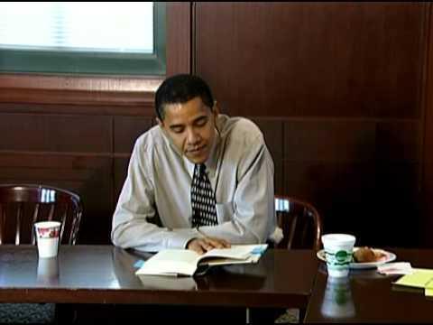 美國白宮12日公布歐巴馬總統在今年夏日的書單,這五本書包含獲獎無數的小說以及一位...