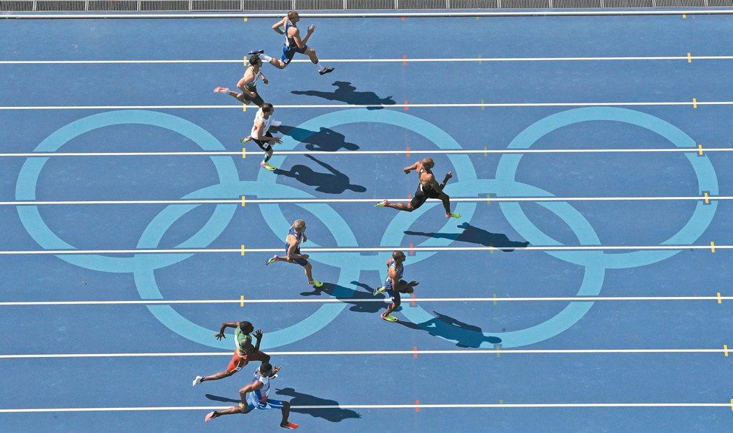 里約奧運今天閉幕,這是南美洲第一次舉辦奧運,雖然籌備狀況百出,但世界好手仍在世界...