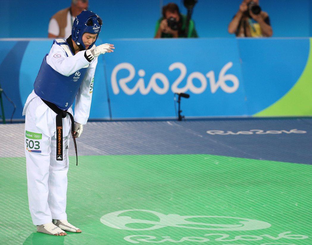 里約奧運落幕,中華隊表現不如預期的3金2銀1銅,而這屆成績只是台灣體育發展的縮影...