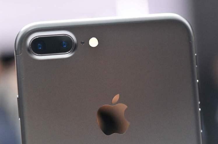 「像iPhone 6失散多年的兄弟」 iPhone 7大家怎麼看?