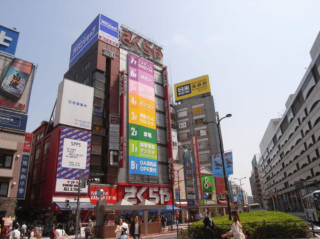 豐島區位於東京都西北部,是東京都23區人口密度最高的區域,除了熱鬧的池袋,較知名...