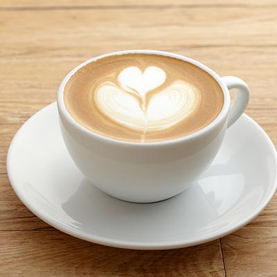 咖啡 圖/shutterstock