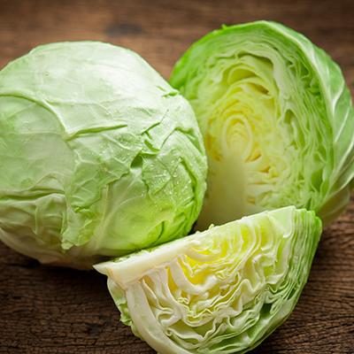 十字花科蔬菜 圖/shutterstock