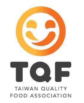 台灣優良食品發展協會TQFLogo 協會/提供
