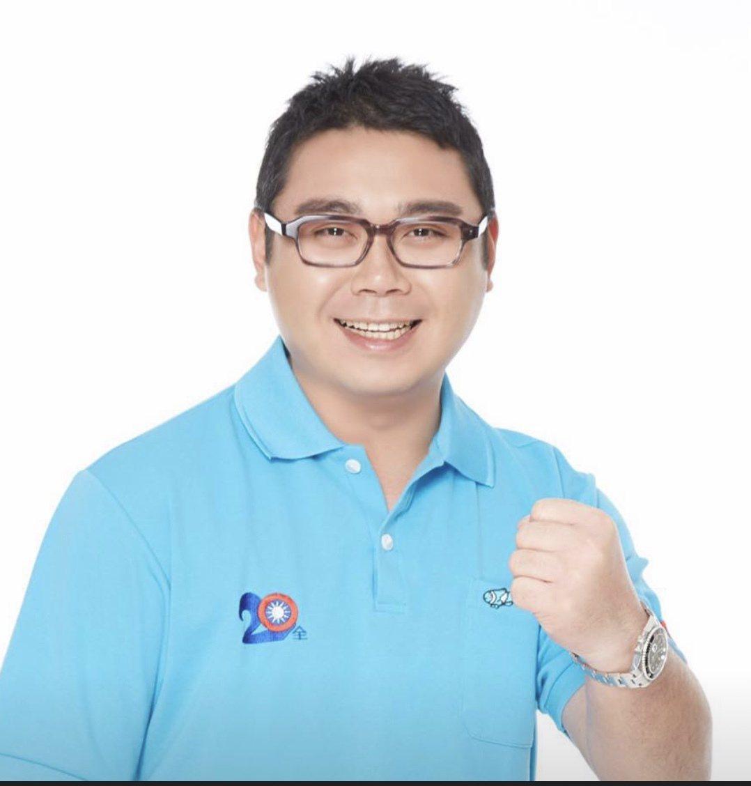 去年九合一选举,彰化县第三选区县议员当选人施嘉华的父亲涉嫌 贿选,被彰化地方法院...