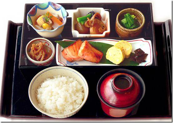 日式花道體驗講座