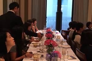 Bravo!義大利浪漫有機生活美學餐酒饗宴