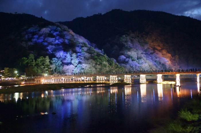 2016 京都有馬米其林溫泉慢遊(第一梯)