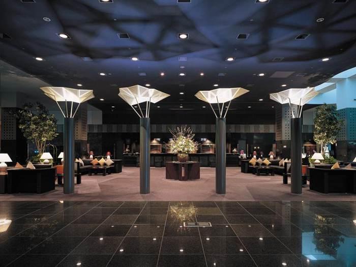 2017 京都有馬米其林溫泉慢遊 ( 第四梯 )