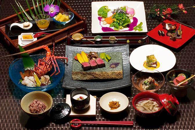 2017 沖繩Okinawa混血文化與獨特美食散策4日(第一梯)