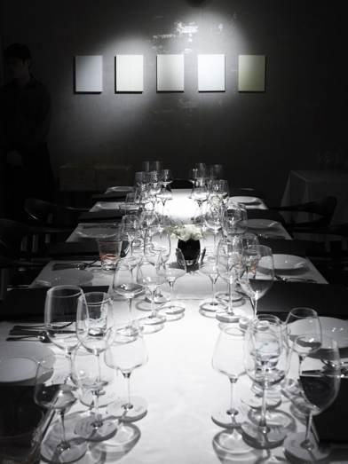 世界飲食文化遺產-地中海盛宴&普羅旺斯閒情野趣(台中場)