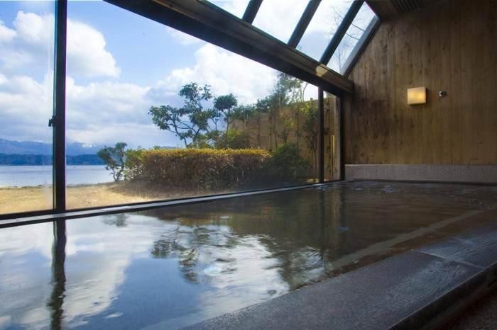 驚艷北陸 加賀屋溫泉美饌極上之旅(第二梯)