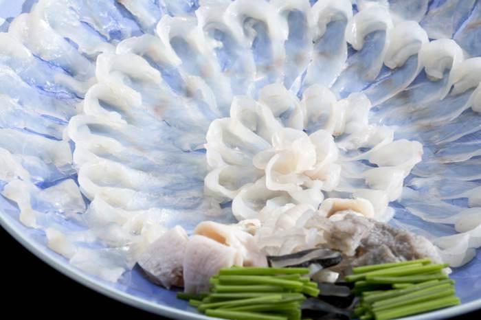 驚艷北陸◆加賀屋溫泉美饌極上之旅