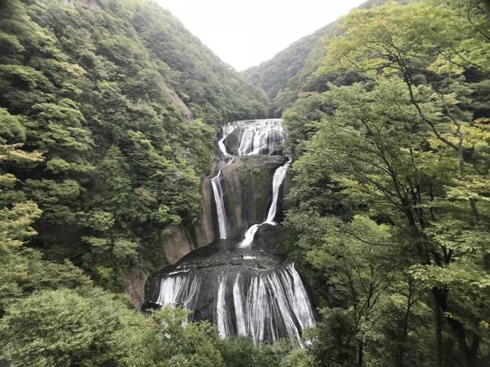 秋季關東◆日光鬼怒川、那須高原<br>千年祕湯樂活遊
