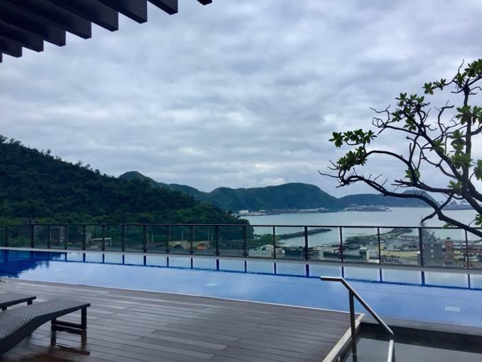 東臺灣。福爾摩沙村落人文美學之旅 (客製專案)