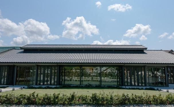 【企業家的山居歲月之八】臺灣最後的香格里拉-臺東