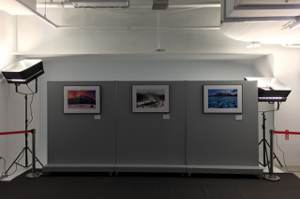 璀璨極光「北極光之都」黃刀鎮攝影+加拿大攝影旅遊分享