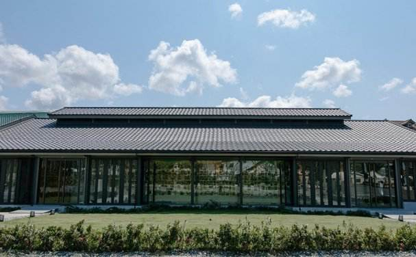 【企業家山居歲月之十一】雙東傳奇 台灣最後的香格里拉&桃花源