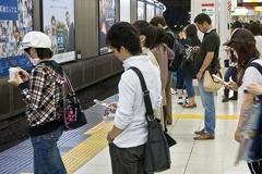 民調:韓近6成民眾睡前把手機放在身旁