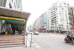 雙捷西門、古亭、景安最購屋族受青睞 中和新蘆線站點最夯
