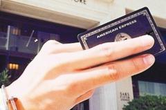 不只富豪專屬 這些卡也有白金秘書