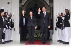「巴拿馬是最有可能棄台的中美洲國家」北京去年已透露