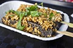 外媒選出台灣5大必嗑美食 牛肉麵、炸雞皆上榜