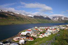 獨特但好難學! 一個冰島語單字可以翻譯落落長