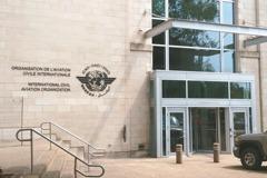 加國遲來正義 對ICAO大會未邀台表失望
