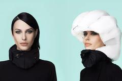 未來安全帽可能長這樣 完全顛覆你的想像