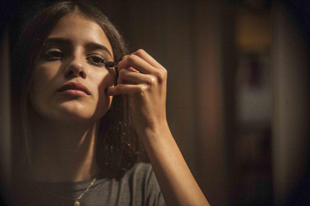 「完美陌生人」是義大利影壇的話題佳作。圖/海鵬提供