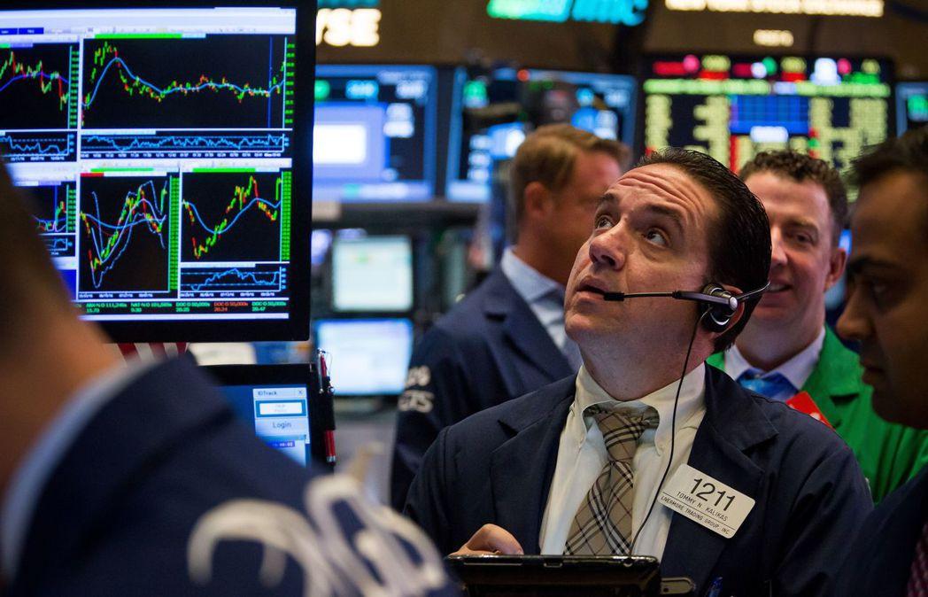 美國股市在能源股隨油價上漲激勵下,連續二日上漲。