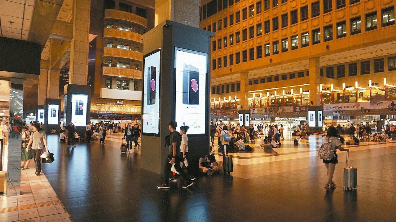 鴻海集團宣布以「萬相雲」品牌進軍多媒體產業,結合創意連動、體感互動、擴增實境、雲...