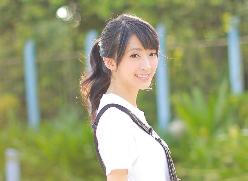 小熊Yuniko專訪:「我想營造女神形象,就是老娘又正又敢露...!」
