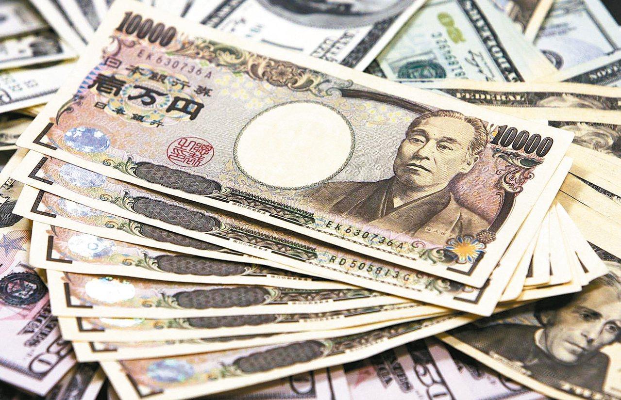 日圓先生推斷「美元將逐步走軟,日圓則持續走強」。 路透