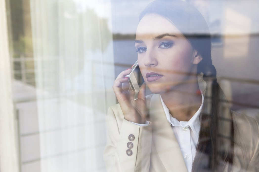 美國資安公司發現手機作業系統安卓(Android)遭埋惡意軟體,監視用戶簡訊內容...