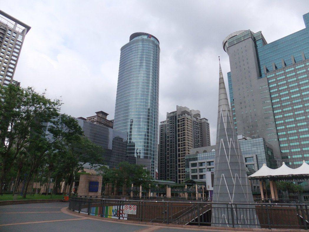 信義房屋最新大台北月指數出爐,雙北市房價仍維持盤整修正格局,台北市10月房價指數...