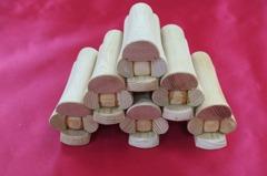 執行署拍賣欠稅木製品公司的升官發財 你有興趣嗎?