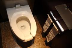 認證衛生紙可丟馬桶?經部:沒有這樣講