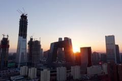 一年調控50次 北京房價1坪降15萬