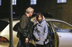 丹麥啟動對崔順實女兒的引渡調查